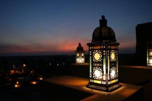 Asr-ı Saadette Ramazan Nasıl Yaşanırdı?