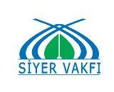 siyer vakfı logo