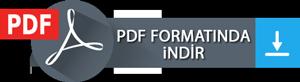 Pdf Formatında İndir