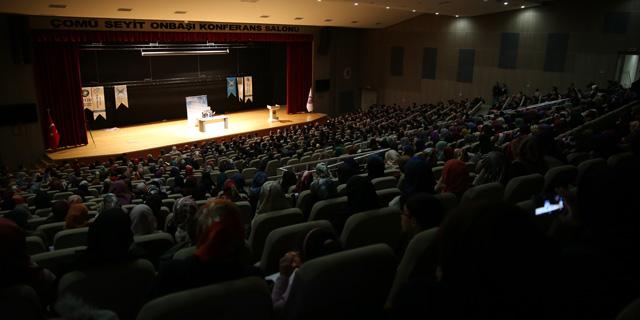 canakkale-18-mart-universitesi-siyervakfi2