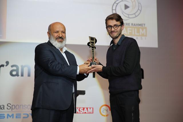 Ethem Sancak Murat Bozkurt