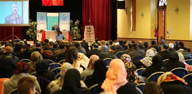 muhammed-emin-yildirim-fransa-programi