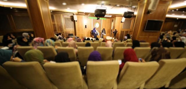 Esma Biltaci'nin Annesi Sena Abdulcevvad ile Söyleşi
