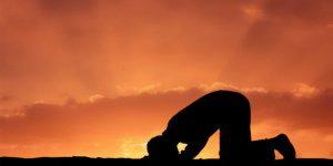 Sa'd b. Muâz'ın (ra) Şahsında Sahâbe'de Kulluk Anlayışı