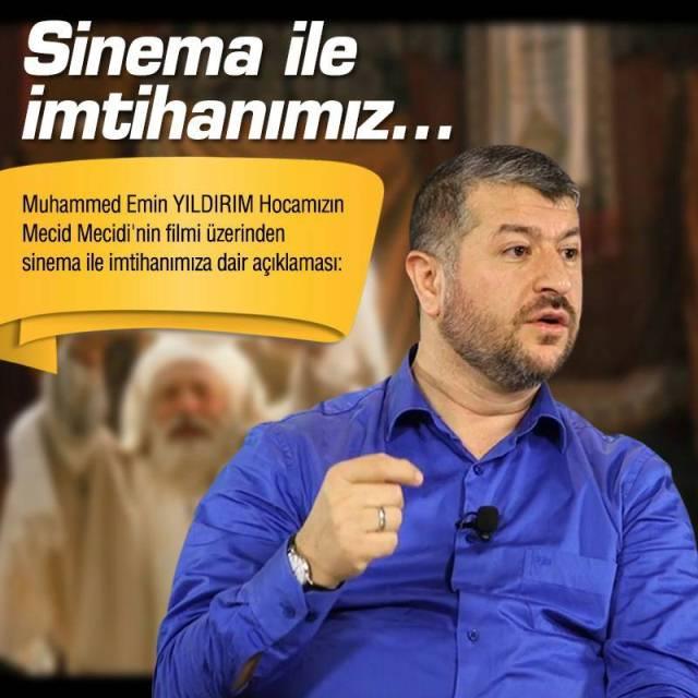 muhammed_emin_yildirim_sineme_mecidinin-filmine_aciklamasi